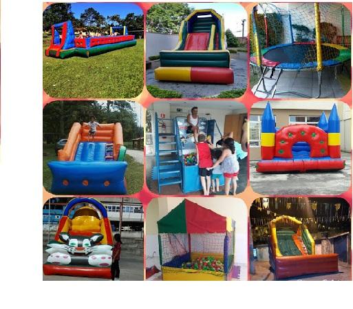 decoração brinquedos infantil zona sudeste curitiba pr